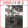 High Capacity PVC Pulveriser/Plastic Pulverizer/Plastic Miller/PVC Milling Machine