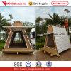 Stylish Tent House (TP-06)