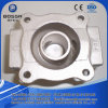 China Best Quality Aluminum Die Casting Auto Parts