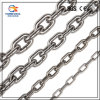 Connecting Link Stainless Steel 304/316 Link Chain