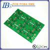 Printed Circuit PCB Production