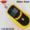 Lightweight HD900 4in1 Gas Detector