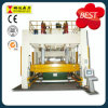 Pengda Energy Saving Hydraulic Press