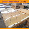 Good Quality PMMA Acrylic Sheet 2050*3050mm