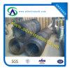 Black Annealed Wire / Binding Wire / Black Iron Wire