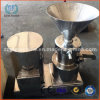 Food Colloid Mill Grinder Machine