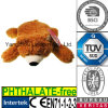 CE Bear Plush Toy Hot Water Bottle Animal Cover
