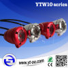 12/24V LED Head/Front Light for E-Bike, Scooter with Spot/Flood Beam