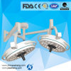 CE LED Surgical Shadowless Lamp