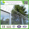 76.2mmx12.7mmx4mm Securifor 358 Mesh Fence