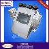 Cellulite Removal Cavitation Machine Lipo Cavitation Machine (DN. X0002)