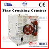 Crusher Machine of Fine Crusher for Limestone Crushing