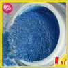 Crystal Interference Paint Supplier Mica Powder