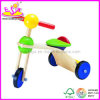 Children Scooter with 3 Wheels (WJ277578)