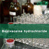 High Quality Bupivacaine Hydrochloride with Good Price (CAS 14252-80-3)