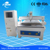 Markable FM-1212 CNC Engraving Wooden Cutter Engraver CNC Router