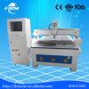 Markable FM-1212 CNC Engraving Wooden Cutter Engraver CNC Router