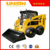 High Cost Performance Sunion Gnhc60 Skid Steer Loader