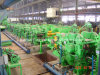 Rebar Rolling Mill Machine From Ada