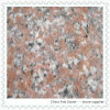 Chinese Polished Granite for Wall Tile