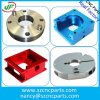 Ss201, Ss303, Ss304, Ss316 Metal Cutting Nozzle for Auto/Aerospace/Robotics