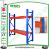 Long Span Heavy Duty Warehouse Storage Racking System