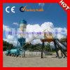 Hzs35 Mini Concrete Mixing Machine Construction Machine