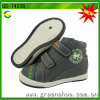 Latest New Designs Low Price Chldren Bulk Wholesale Shoes