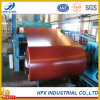 Prepainted Bobina Steel Coil for Roofing Sheet/Plate/Tiles