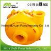 Centrifugal Mining Sludge Mud Gravel Sand Dredge Pump
