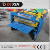 Dx Coor Roof Sheet Making Machine