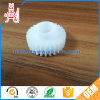 High-Precision Nylon Plastic Gears for Toys
