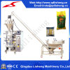 Automatic Vertical Food Packing Machine for Puffed Food (LS-10)