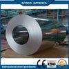 G550 Grade Hot DIP Gi Galvanized Steel Coil