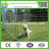Hot Sale Large Cheap Galvanized Steel Dog Kennel