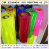 PVC Reflective Heat Transfer Vinyl/Film with High Quality for Garment