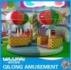 Inflatable Games for Playground Equipment (QL-1124B)
