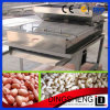 High Quality Groundnut Peeling Machine, Peanut Peeler Machine