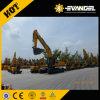 Foton 260HP Crawler Excavator (FR260)
