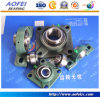 UC UCP UCF UCT etc bearing Pillow Block Bearing A&F or OEM