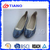 Fashion Comfortable and Leisure Lady Shoes (TNK23805)