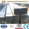 100X100 Galvanized Square Steel Tubing Pipe
