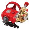 Power Sprayer & Water Pump (OS-22AE3-1/N)
