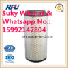 Truck Air Filter Auto Parts to Benz 0020947004 42169e