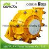 Heavy Duty Mineral Processing Coal Washing Centrifugal Slurry Pump