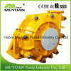 Heavy Duty Mineral Processing Tailing Thickener Underflow Centrifugal Slurry Pump