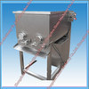 Automatic Commercial Stainess Steel Meat Mixer Machine