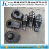 B47kh Carbide Rotary Digging Drill Bits with High Wear Resistance