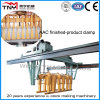 AAC Block Making Machine Line Supplier/AAC Block Machinery