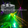 Cheap Laser Show System for Disco Club (HL-032)